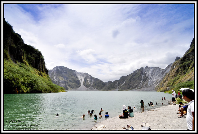 Copy Pinatubo Trek 074