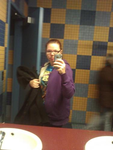 043/366 [2012] - Movie Bathroom by TM2TS