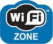 logo wifi zone-175