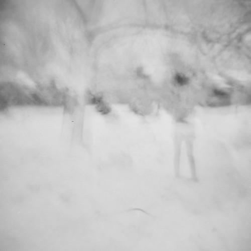 Self / Snow