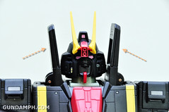 MSIA Psycho Gundam (Psyco) Unboxing Review GundamPH (68)