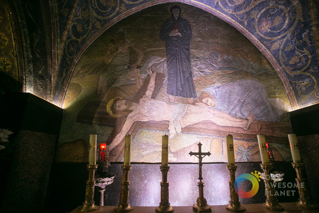 Day 5- Golgotha - Our Awesome Planet-6.jpg