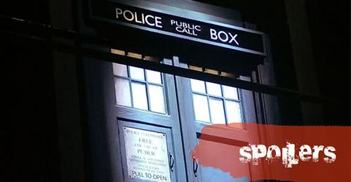 doctor-who-spoilers