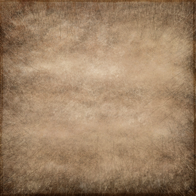 free textures photoshop backgrounds