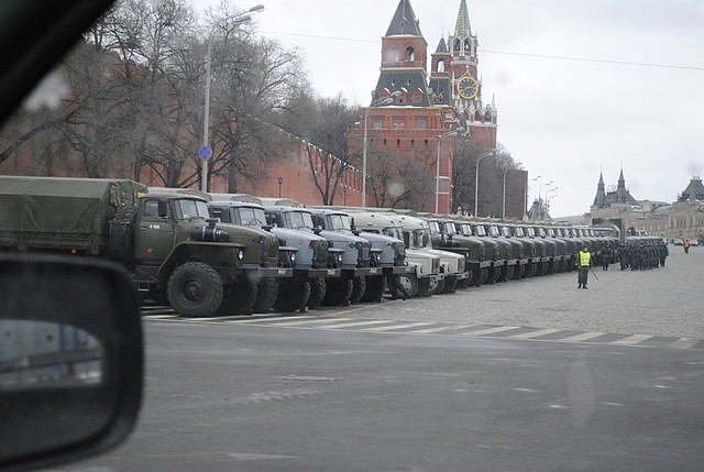 Москва 04.03.2012_31