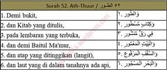 ath-Thuur 1-6