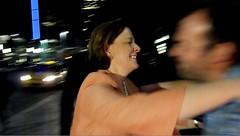 Alison Redford - AB Election 2012 pix 23