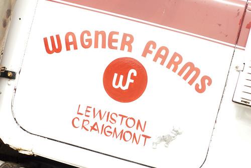 wagnerfarms-51