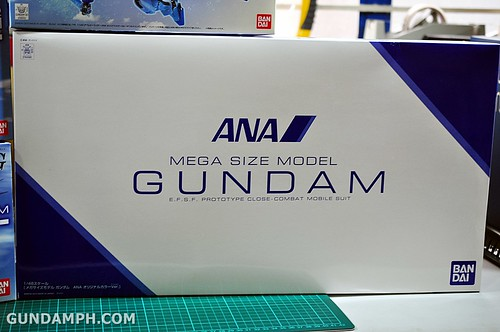 new haul megasize rx-78-2 ANA Gundam may 2012 (5)