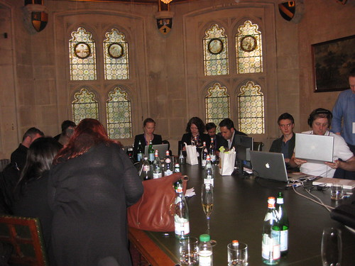 Guildhall  50 Best