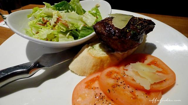 chop steakhouse bar richmond 0006