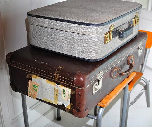 valise vintage (2)