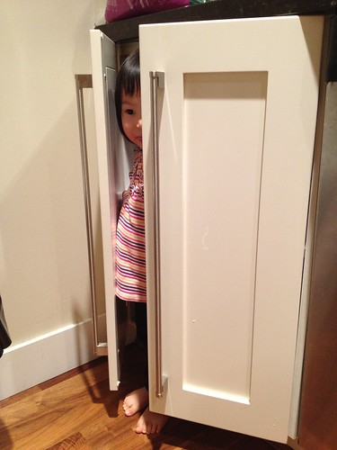 hide in cupboard.jpg