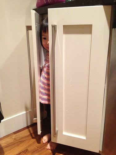 hide in cupboard.jpg