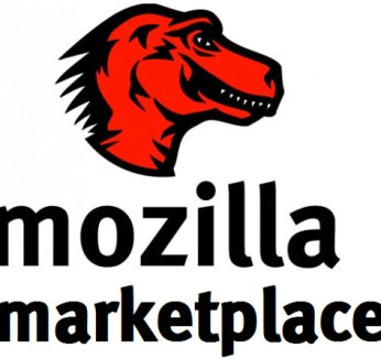 Mozilla Marketplace launching at MWC 2012