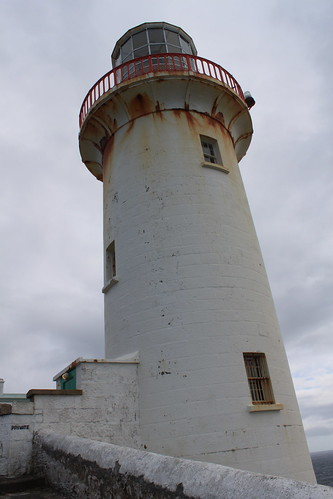 Arranmore Lighthouse 2