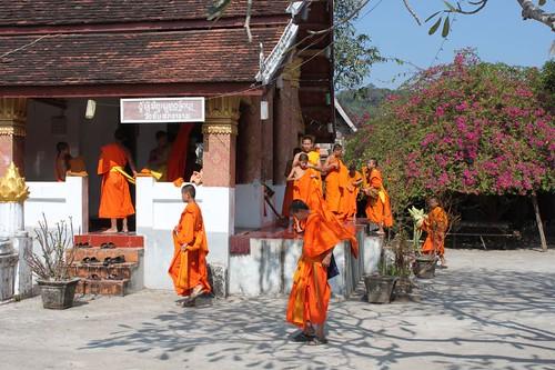 20120126_2634_Vat-Sop-Sickharam-young-monks