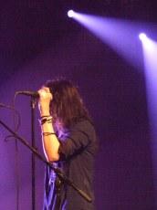 TheKills2009 227