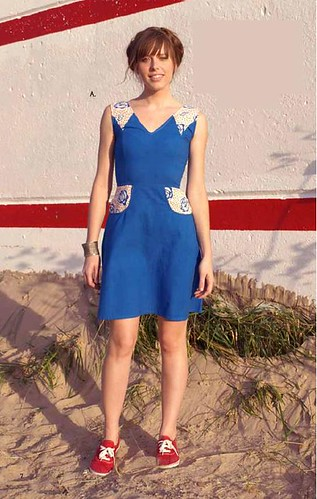 dress_dosido_blue