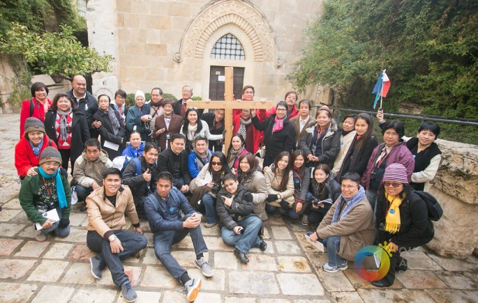 Day 5- Via Dolorosa - Our Awesome Planet-47.jpg