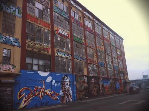 graffitiqueensedit
