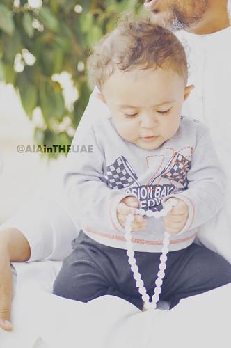 Get Well Soon 7abebe ;* by Hawa Alain ♥ @AlAinTHEUAE