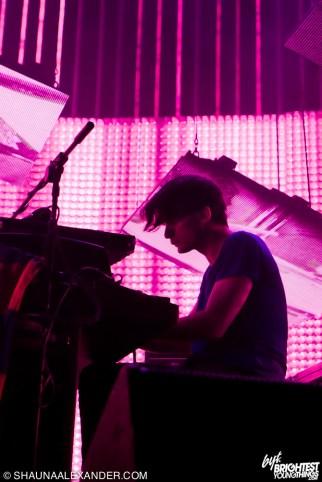 Radiohead.Caribou.VerizonCenter.3Jun2012--32