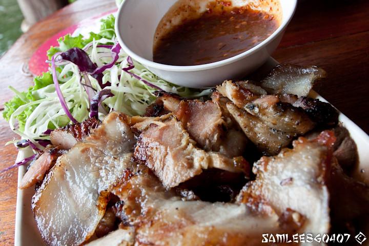 20120512 Waterview Restaurant @ Danok-27