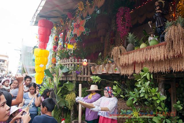 Lucban's Pahiyas Festival-34.jpg