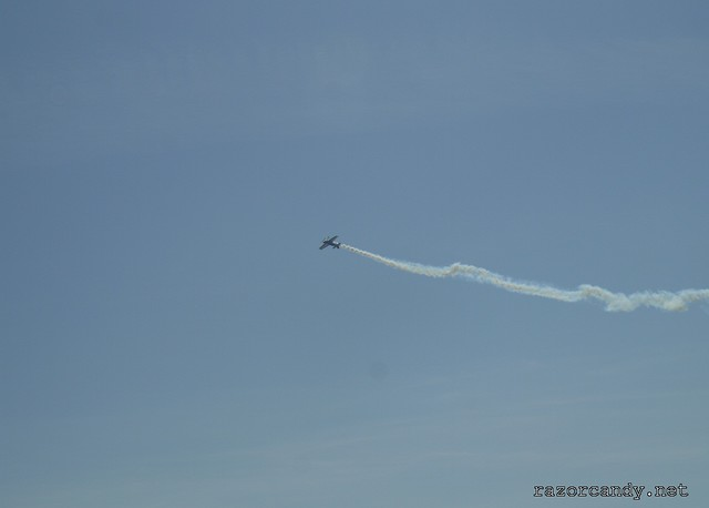 sbach300 - Southend Air Show - Sunday, 27th May, 2012 (4)