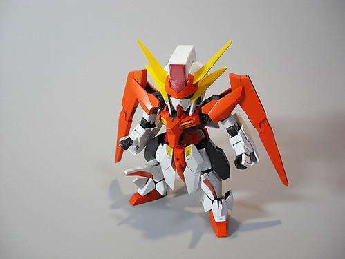 SD Arios Gundam GN-007 by Ambitious (11)