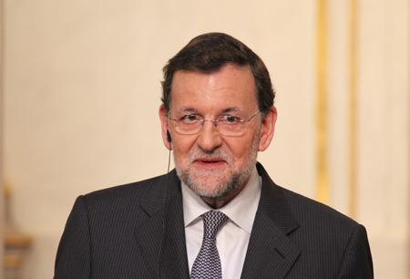 12e23 Rajoy en el Elíseo 1_0155 variante Uti