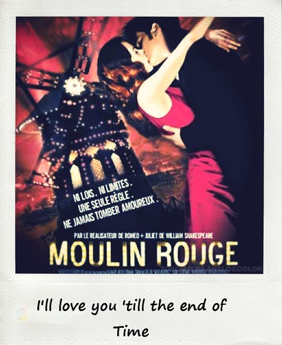 moulinrouge_effected