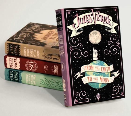 portadas de libros
