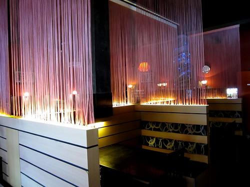 EnjoyCafe - interior 2