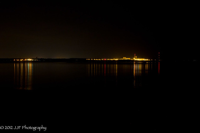 2012_May_12_Night Beach_001