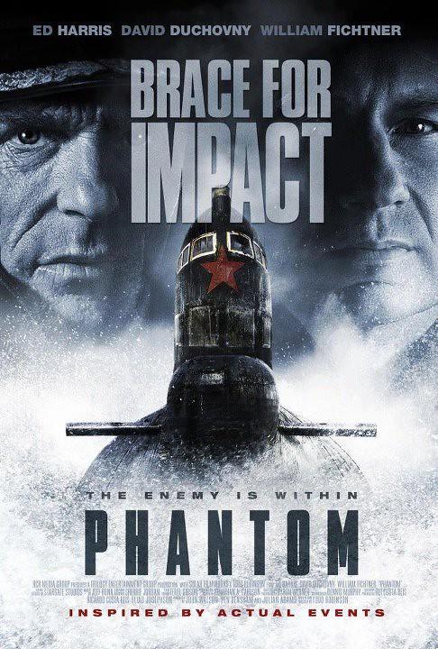 phantom-poster-4