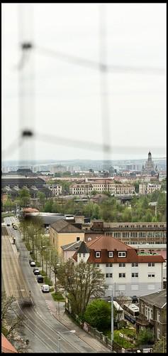 Großenhainer Straße
