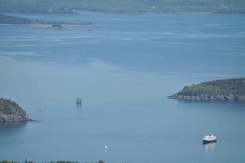 2012-05-26 to 28 - Bar Harbor 184