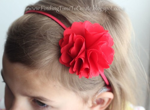 ruffle-headband-1