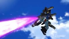 Gundam AGE 3 Episode 32 Traitor Youtube Gundam PH 0030