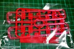 Kotobukiya SRW OG Huckebein Boxer RTX-011AMB Unboxing Review (36)