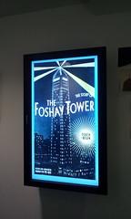 2012-06-10 05.35.07 - foshay 7