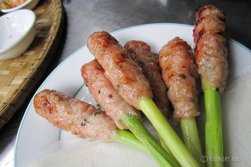 pork on lemongrass, travel bucket list photos