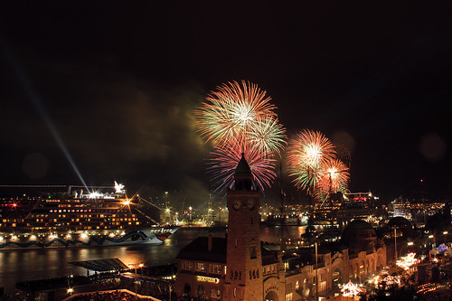 watch the fireworks 5