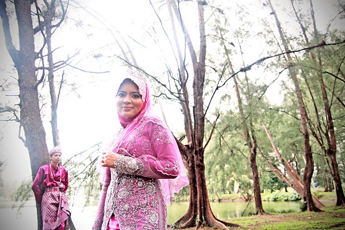 wedding-photographer-kuantan-yati-2
