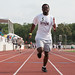 20120525_SpecialOlympics_1799