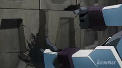 Gundam AGE 3 Episode 33 Howl to the Earth Youtube Gundam PH 0012