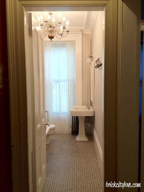 2nd floor bath after 1