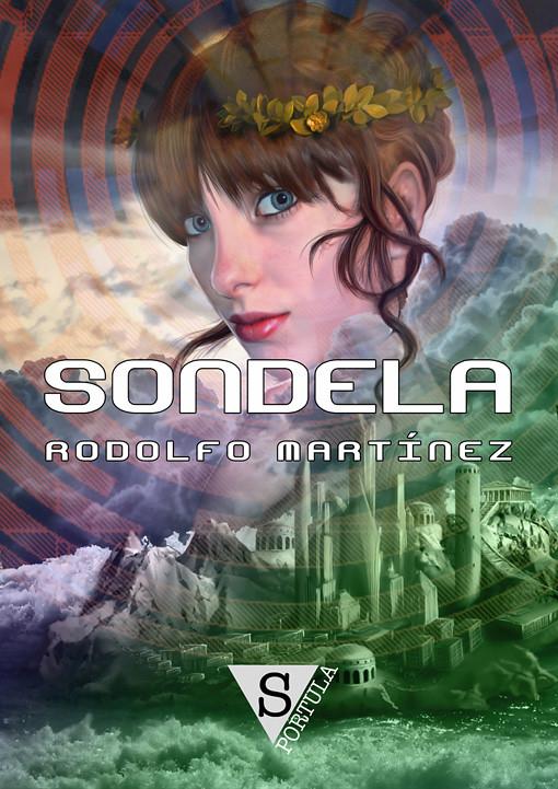 Sondela - Rodolfo Martínez - Sportula (pablouria.com)